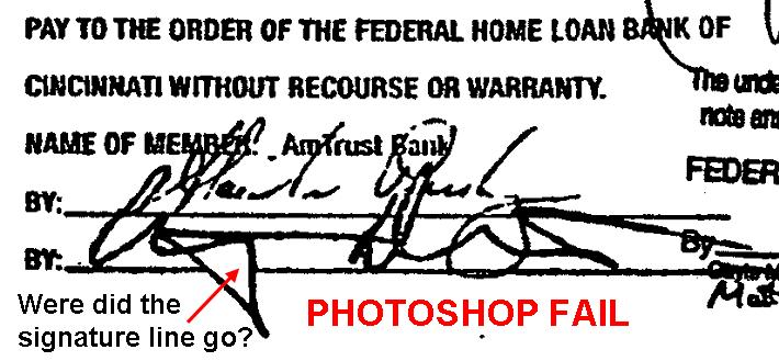 http://4closurefraud.org/wp-content/uploads/2010/04/poor-photoshop1.jpg