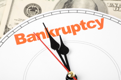 As Predicted, Ally (GMAC) Bankruptcy Will Delay Loan