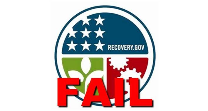 Modification Fail