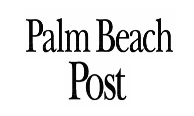 pb post florida expands probe into alleged foreclosure palm beach post 678x407