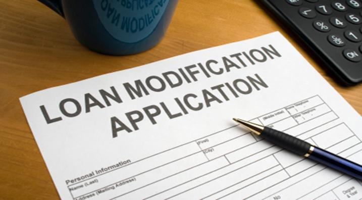 187 Lawsuits Claim Banks Failing To Honor Loan Modifications