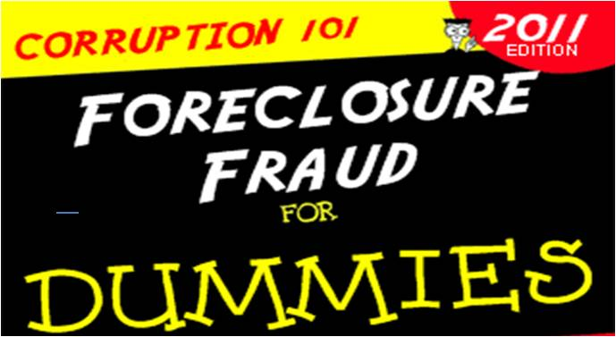 foreclosure-axsmith-law-credit-debt-settlement-fraud-mortgage-banks-robosigning