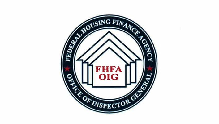 » Foreclosure Fraud? OIG of FHFA Investigating Albertelli Law, Subpoenas Served Foreclosure Fraud