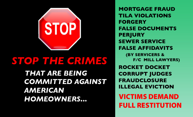 Stop Crimes