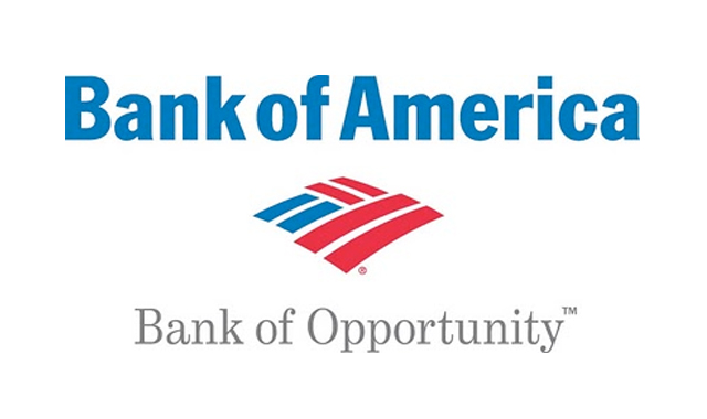 Bank of Opportunity