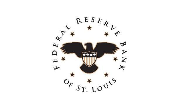Fed St Louis
