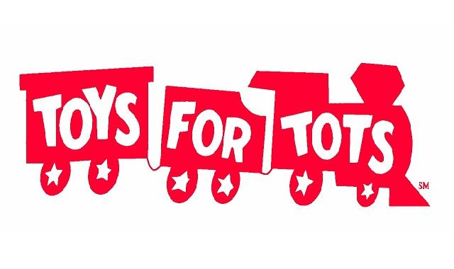 essays on community service for toys for tots of new Rabobank kicks off toys for tots holiday drive in sonoma county rabobank na is teaming up with the us marine corps reserve toys for tots program to help ensure that children in need receive a gift this holiday season now through dec 8, community members can donate new, unwrapped toys at.