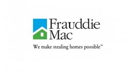 FrauddieMac