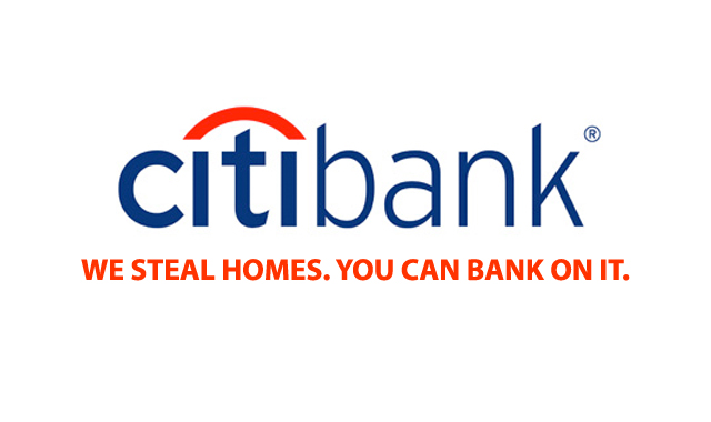 citibankWeSTEAL