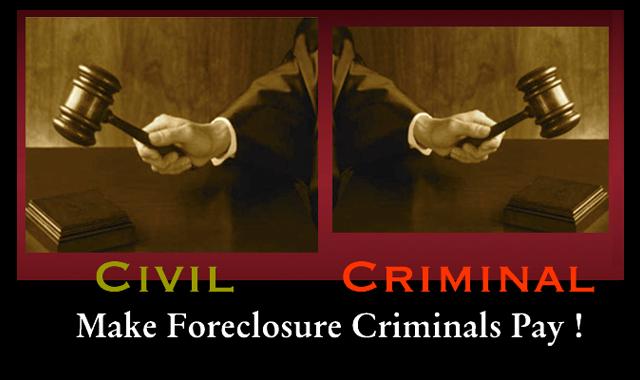 civilCriminal