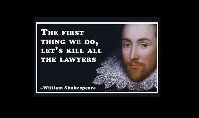 shakespeare the fraud Oh boy, here we go anonymous, a new film due out at the end of the month, dramatizes the 90-year-old theory that the works of shakespeare were actually written by the tumultuous and increasingly broke london aristocrat edward de vere, 17th earl of oxford, courtier to queen elizabeth i vanessa.