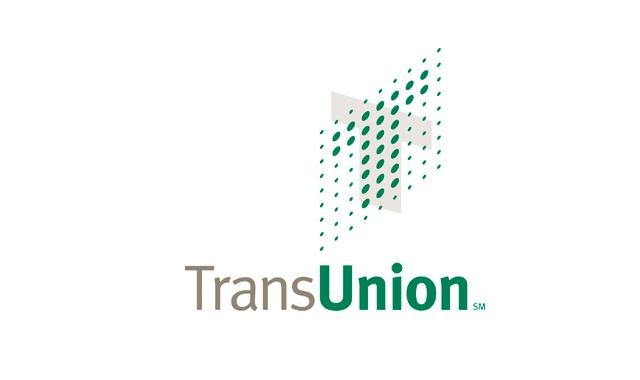 transunion contact