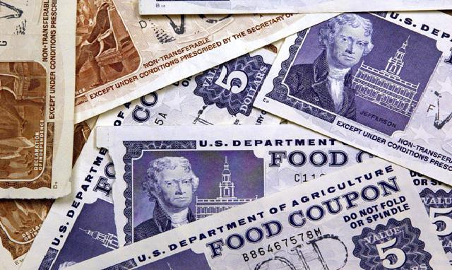 Food Stamp Fraud Penalty In Ga
