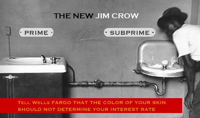 WellsjimCrow