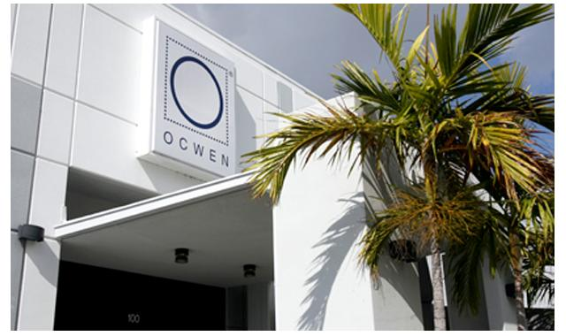 Woman Sues Ocwen Loan Servicing For Breach Of Settlement Agreement