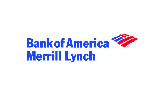 class action bank of america fees banking