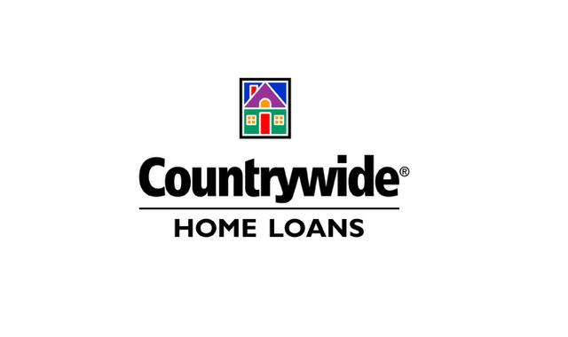 something interesting about countrywide mortgage settlement