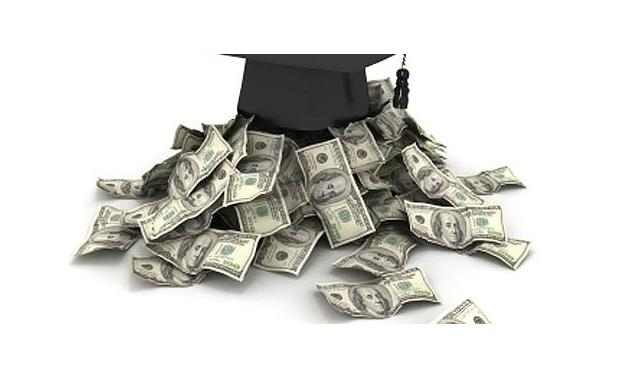 student debt, Smart Ways to Deal with a Student Debt