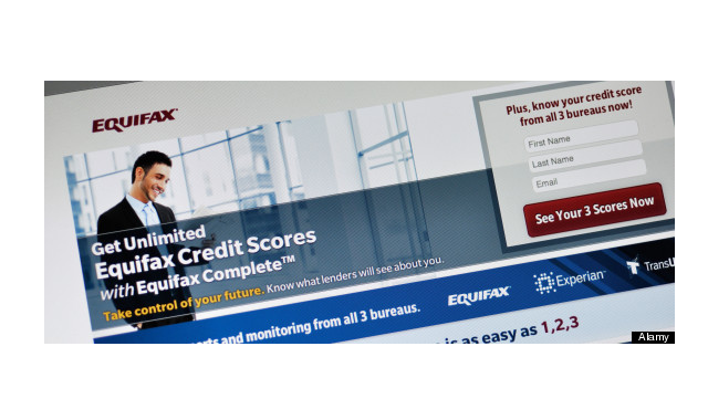 Agency Reporting Debt After Bk Sample Letter