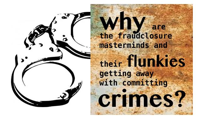 handcuffsWhy