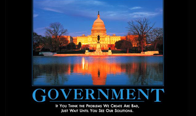 the problems and the solutions with factions in the american government Federalist policies house of representatives offering solutions to the problem the prominent political leaders divided the american into two factions.