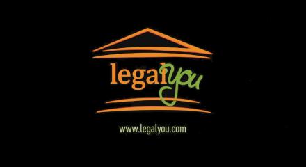 legalyou_black