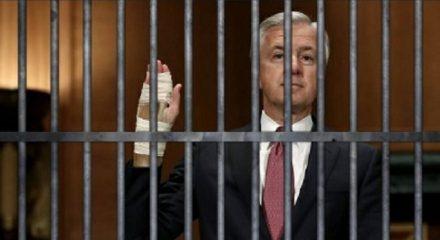 stumpf-jail
